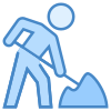 icons8-construction-100