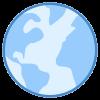 icons8-globe-100